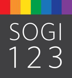 SOGI123